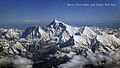 Mount Everest Merry Christmas and Happy New Year.jpg
