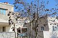 Mount Gerizim IMG 1766.JPG