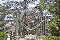 Mount Herzl DSC 0349 (5919325941).jpg