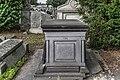Mount Jerome Cemetery - 1080305 (21230183328).jpg