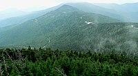 Mount Mitchell-27527.jpg