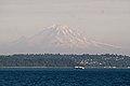 Mount Rainier from Seattle (1).jpg