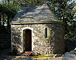 Mount Saint Bernard Abbey small chapel.jpg