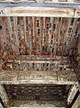 Mount Tsukuba gate ceiling.jpg