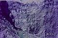 Mount Vesuvius crater.jpg