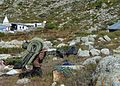 Mountain friend carrying mattress WTK20150923-DSC 4518.jpg