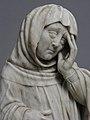 Mourner MET sf64-101-1496d3.jpg
