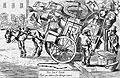 Moving Day 1869.jpg