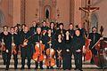 Mozart B&G Orchestra.jpg