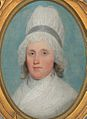 Mrs. Jonathan Trumbull, Jr..jpg