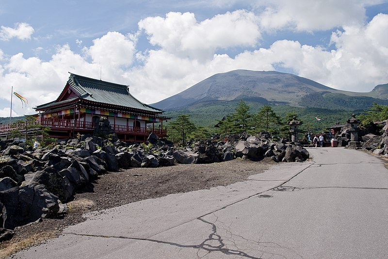 File:Mt.Asama 07.jpg