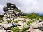 Mt.Kinposan(Kinpohsan) 20130707-P7070121 (9257184024).jpg