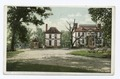 Mt. Pleasant, Benedict Arnold Mansion, Fairmount Park, Philadelphia, Pa (NYPL b12647398-69453).tiff