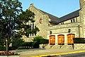 Mt Lebanon Methodist ch jeh.JPG