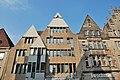 Muenster-100725-16269-Roggenmarkt.jpg