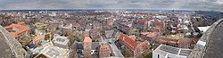 Muenster Panorama Maerz 2006 Send.jpg