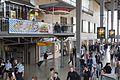Munich - Hauptbahnhof - Septembre 2012 - IMG 7351.jpg