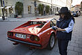 Munich - Traffic policewoman - 5115.jpg