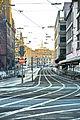 Munich early winter morning (2156135290).jpg