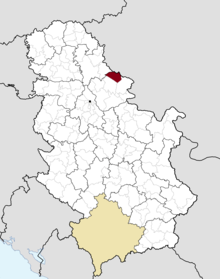 Municipalities of Serbia Plandište.png