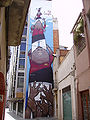 Mural Xics de Granollers.JPG