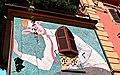 Murales a Dozza.jpg