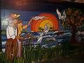 Murales en la ciudad de Formosa - Argentina 03.jpg