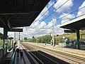 Muratella Railway Station 02.jpg