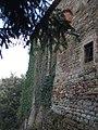 Muro antico a Case di Monte - panoramio.jpg
