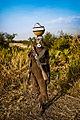 Mursi woman, Ethiopia.jpg
