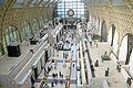 Musée d'Orsay interior panoramic.jpg