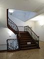 Musée des beaux-arts de Mulhouse-Escalier.jpg