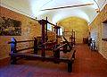 Museo agricoltura Rocca Malatestiana Cesena.jpg