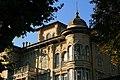 Museo del vetro di Altare.jpg