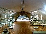 Museum Diez