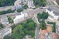 Museum Gunzenhauser Luftaufnahme.jpg