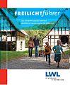 Museumsführer LWL Freilichtmuseum Detmold.jpg