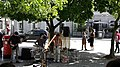 Music street style (34592728094).jpg