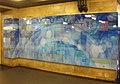 Muurkunst Centraal Station.JPG