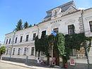 Muzeul Judetean din Suceava7.jpg