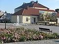 Muzeum Ziemi Leżajskiej 140.jpg