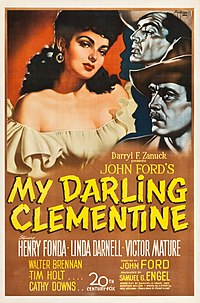 My Darling Clementine (1946 poster).jpg