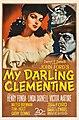 My Darling Clementine (1946 poster).jpg