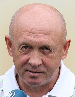 Mykola Pavlov