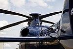 Nörvenich Air Base IMG 0264 (43760594024).jpg