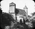 Nürnberg (7493639472).jpg