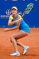 Nürnberger Versicherungscup 2014-Belinda Bencic by 2eight DSC1827.jpg