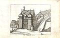 Nürnberger Zierde - Böner - 025 - Das Zeughaus.jpg