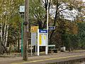 Nędza-Wieś, przystanek kolejowy (2).JPG