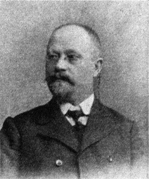 Elections in the First Czechoslovak Republic - Antonín Němec, leader of the ČSDSD